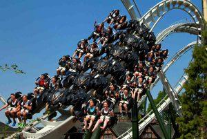 Heide_Park_Resort_Flug_Der_Daemonen-2