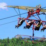 Fort Fun Abenteuerland Park